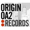 oa2-records.php