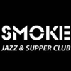 Smoke Jazz & Supper Club Logo