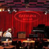 Catalina Bar & Grill