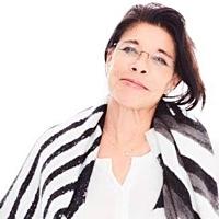 Doreen D'Agostino Media
