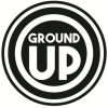 GroundUP Music Festival