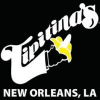 tipitinas-uptown.php