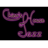Chico's House of Jazz
