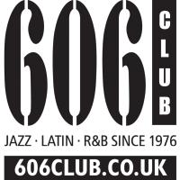 606 Club