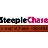 SteepleChase Records
