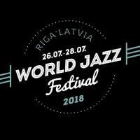 World Jazz Festival