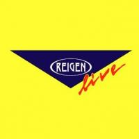 Reigen Live