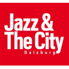 jazz-and-the-city.php