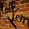 Caffe Lena