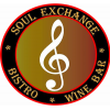 Soul Exchange Bistro & Wine Bar