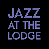Jazz At The Lodge