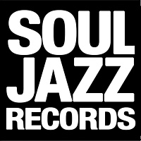 soul-jazz-records.php