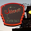 Steve's Wine Bar