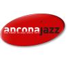 ancona-jazz.php