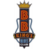 B.B. King's Blues Club - Los Angeles