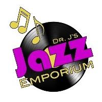 Dr. J's Jazz Emporium