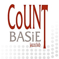 Count Basie Jazz Club