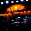BIX Jazzclub