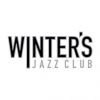 winters-jazz-club.php