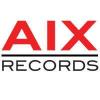 AIX Records