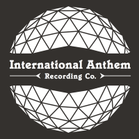 International Anthem Recording Company