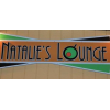 Natalie's Lounge