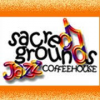 Sacred Grounds Jazz Coffeehouse