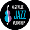 nashville-jazz-workshop.php