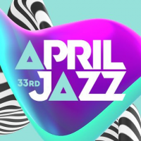 april-jazz-espoo-0.php