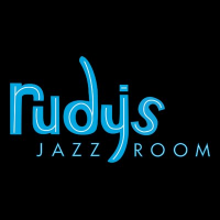 rudys-jazz-room.php