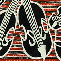 CIMP Records