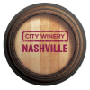 city-winery-nashville.php