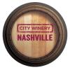 City Winery - Nashville
