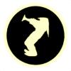 Browntasauras Records