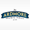 Ardmore Music Hall