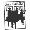 the-jazz-gallery.php