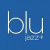 blu-jazz.php