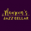 maureens-jazz-cellar.php