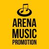 Arena Music Promotion