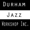 Durham Jazz Workshop