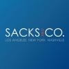 Sacks and Co.
