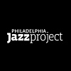 Philadelphia Jazz Project Logo