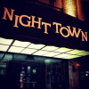 nighttown.php
