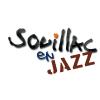 Souillac Jazz Festival