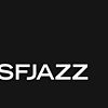 SFJAZZ Center Logo