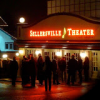 Sellersville Theater 1894