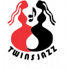 twins-jazz.php