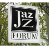 the-jazz-forum-tarrytown.php