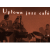 uptown-jazz-cafe-melbourne-victoria.php