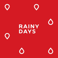 Rainy Days Records